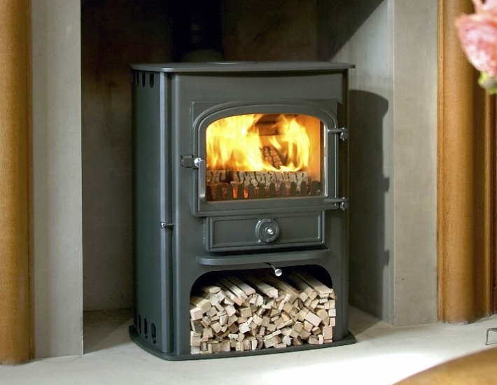 Multifuel Stoves Cornwall