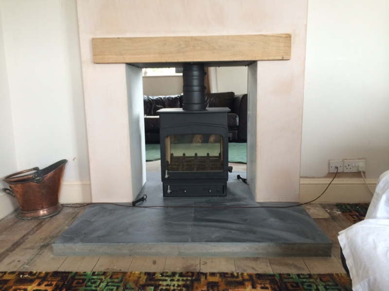 woodwarm cornwall fireplace cornwall double sided stove cornwall