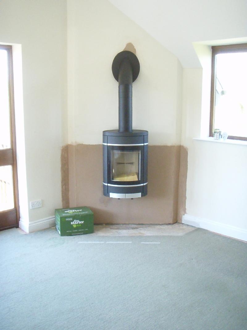 Scan 58 woodburner