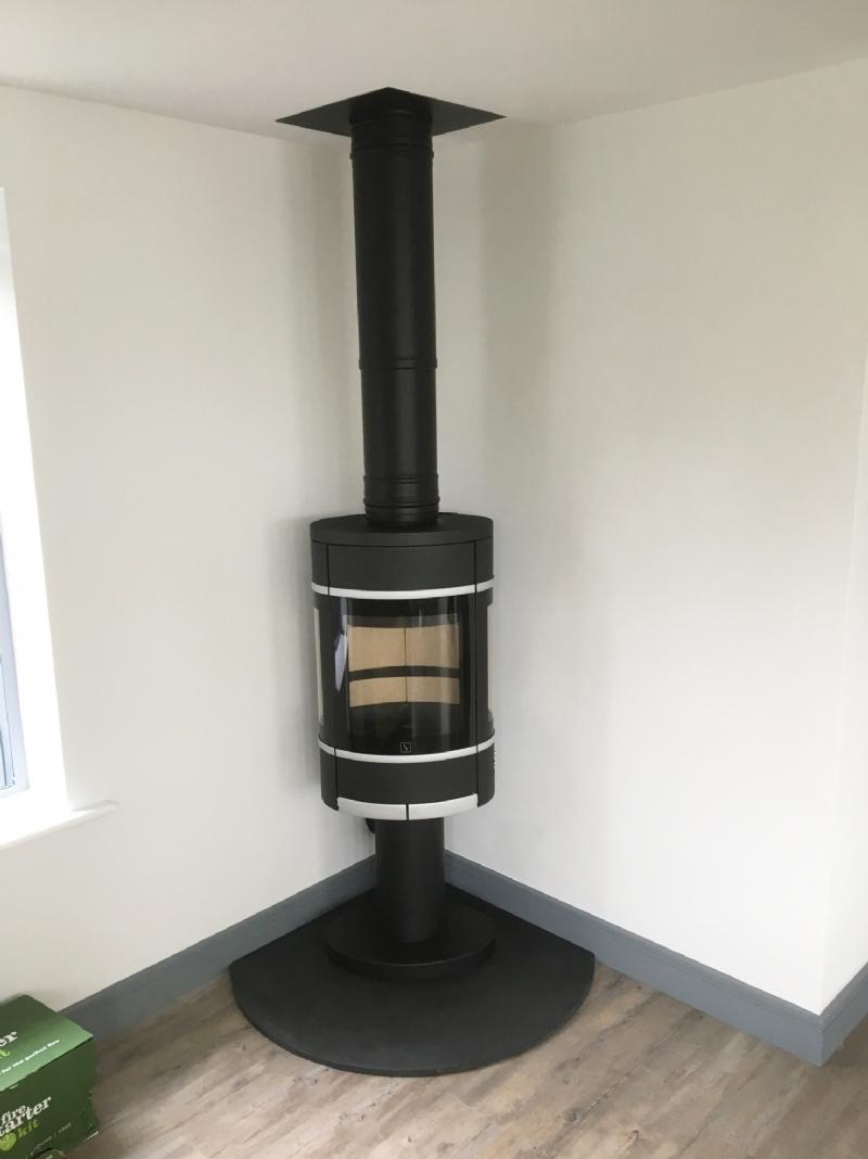 Scan 68 woodburner in cornwall