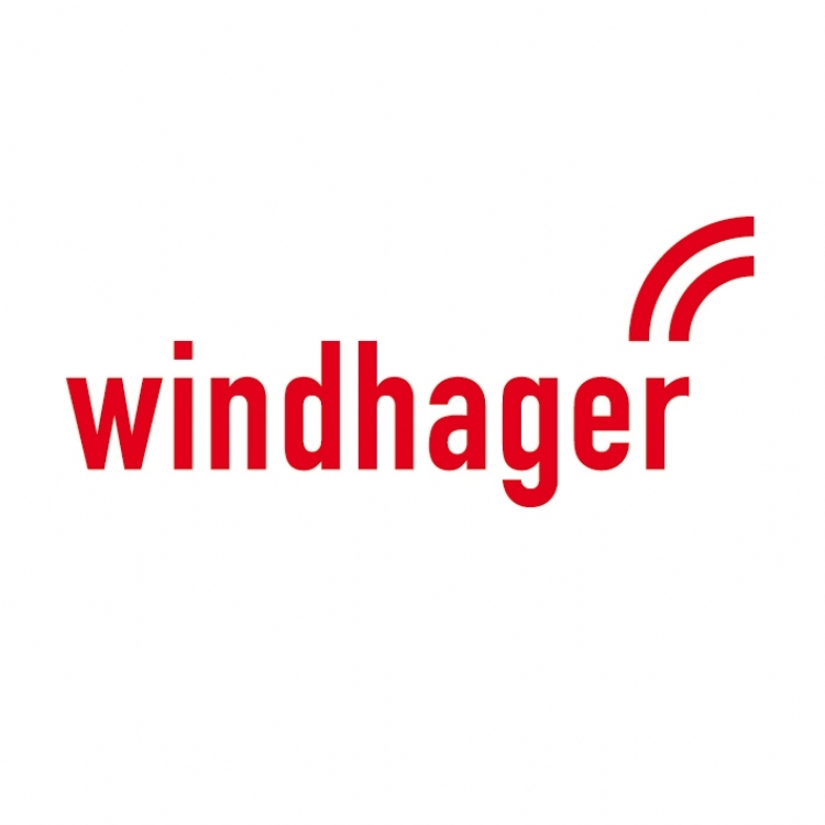 Windhager Biomass Boilers
