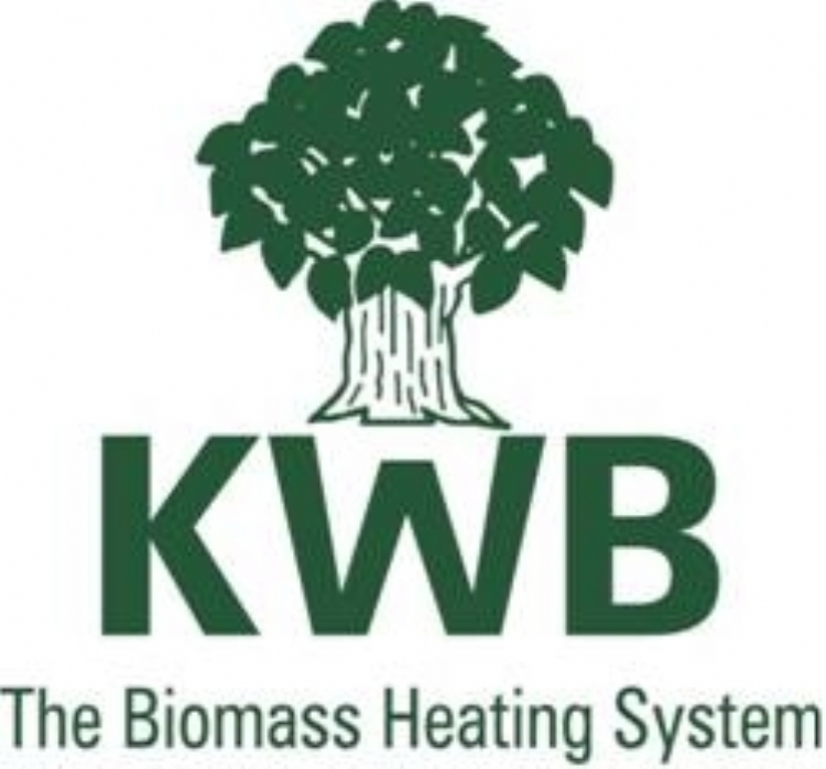 KWB Biomass and pellet boilers cornwall RHI Renewable heat incentive
