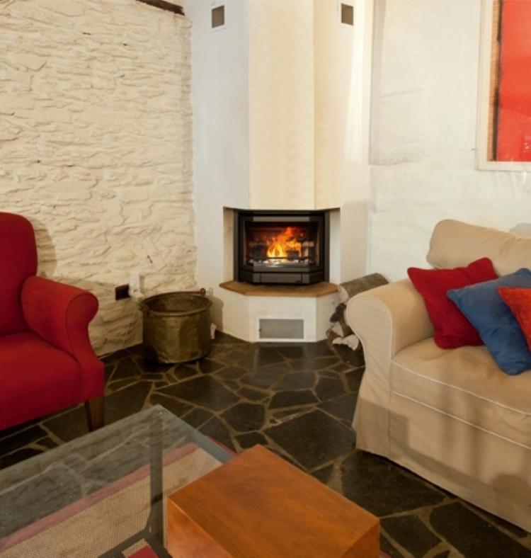 Bodart & Gonay Prisma Cornwall Wadebridge Redruth