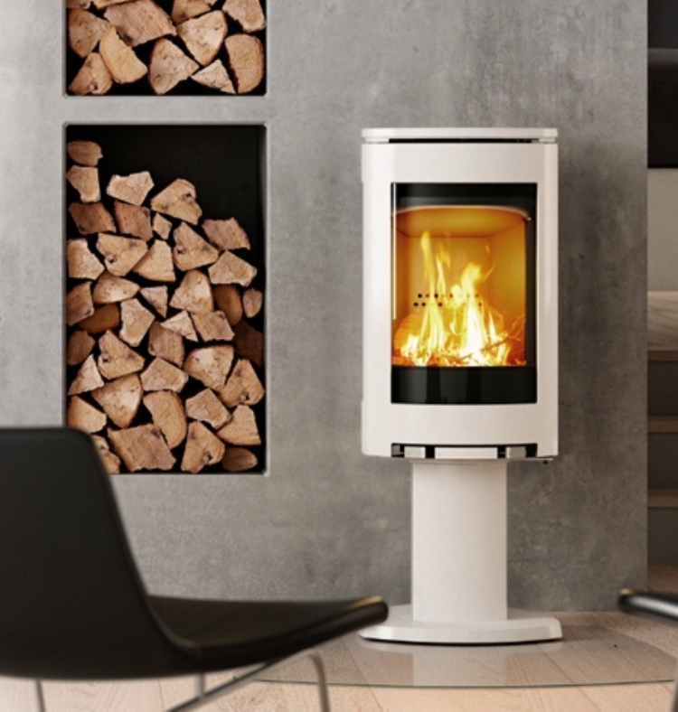 Image result for Jotul f370 wood