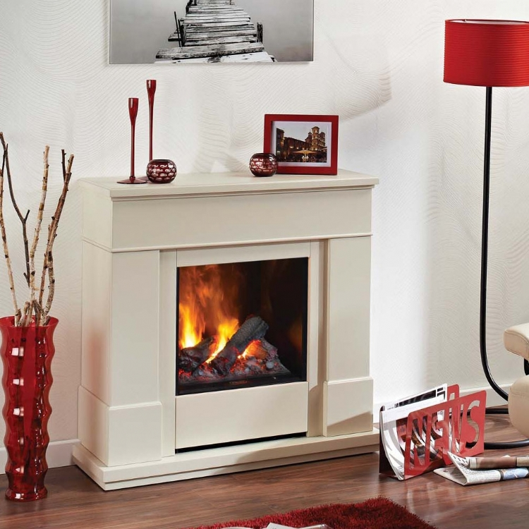 Moorfield Electric Stove