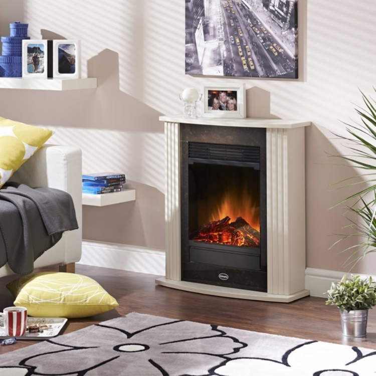 Westbrook Electric Stove