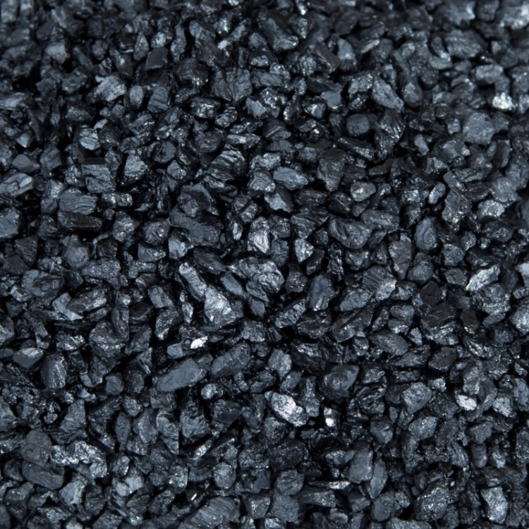 Anthracite Small