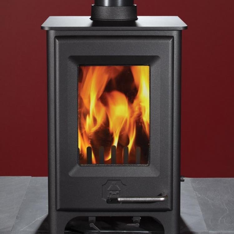 Woodwarm Firewren