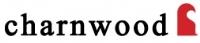 Charnwood