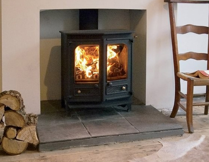 Boiler Stoves Cornwall