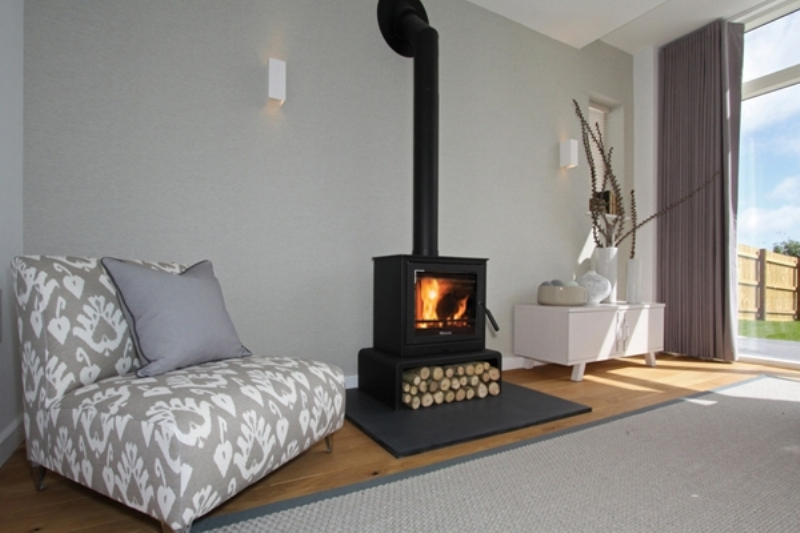 Jetmaster 60f Installation Wood Burning Stove Installation From Kernow Fires