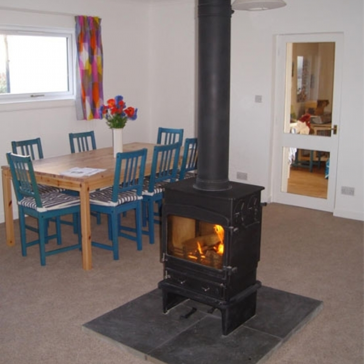 Woodwarm Double Sided
