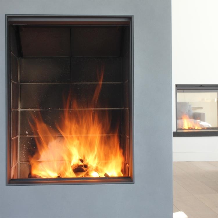 Stuv stoves