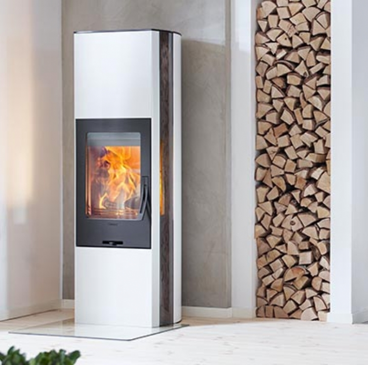 woodburner beats emissions being introduced in 2022